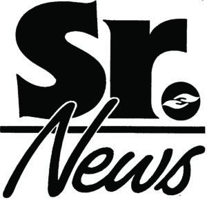 Senior News logo