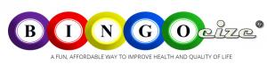 Bingocize logo