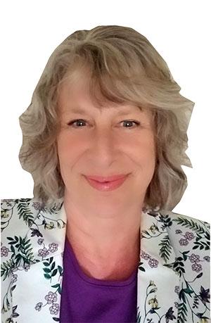 Patti De La O : Member, Board of Directors