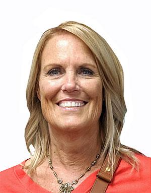 Dianne Keating : Member, Board of Directors