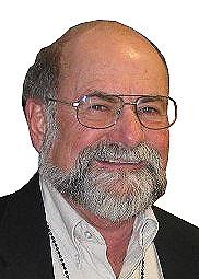 Jerome Simone : Member, Board of Directors